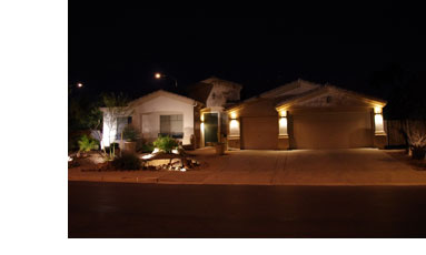 arizona vacation home management
