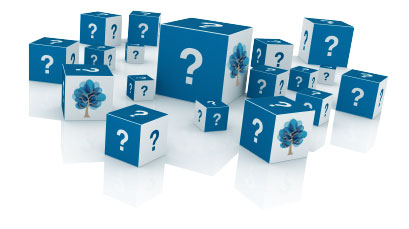frequently asked property management questions
