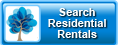 Search residential rentals