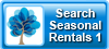 Seasonal Vacation Rentals Arizona