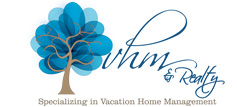 Vacation Home Management & Realty